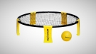 SPIKEBALL REBOUND SET