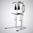 Kettler Cycle P-LA rotoped 7629-500