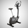 Kettler Giro M Black rotoped 7630-500