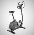 Kettler RIDE 300 rotoped HT1006-100