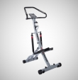 Toorx STEPPER FORCE stepper