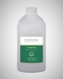 EMSPOMA CANNABIS HERBAL LINE 1000ml