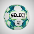 Select FB Futsal Super