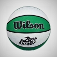 Míč basketbal Wilson Dragon