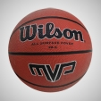 Míč basketbal Wilson - Clutch
