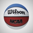 Míč basketbal Wilson NCCA RETRO