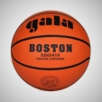 Míč basketbal Gala Boston BB6041R