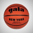 Míč basketbal Gala New York BB6021S