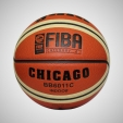 Míč basketbal Gala Chicago BB6011S