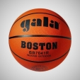 Míč basketbal Gala Boston  BB7041R