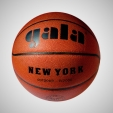 Míč basketbal Gala New York BB7021S