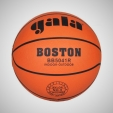 Míč basketbal Gala Boston BB5041R