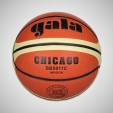 Míč basketbal Gala Chicago BB5011C