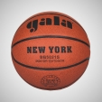 Míč basketbal Gala New York BB5021S