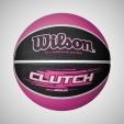 Míč basketbal Wilson CLUTCH 285