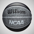 Míč basketbal Wilson NCAA® BATTLEGROUND