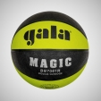 Míč basketbal Gala Magic 7 BB7061R