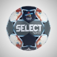 Míč házená Select HB Ultimate Replica Champions League Men